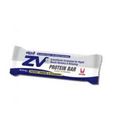 Zipvit Sport ZV9 Protein Recovery Bar 65g