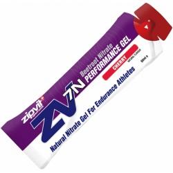 Zipvit ZV7N Cherry Performance Energy Gels 60 ml