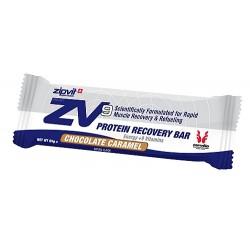 ZipVit Sport - Zv9 Protein Recovery Bars 65g