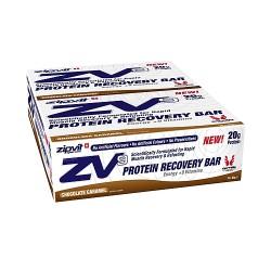 ZipVit Sport Zv9 Protein Bars 15 x 65g Box