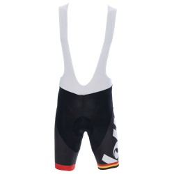 ... Quick Step Short Sleeve Team Jersey. € 59.99. Lotto Belisol Team Bib  Shorts by Vermarc 8e836c5ca