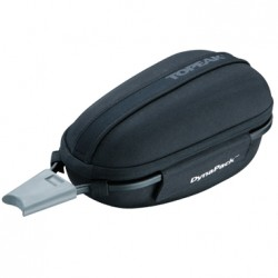 Topeak Dynapack Under Seat Saddle Bag