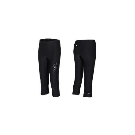 Northwave Crystal 3/4 Length Women's Waist Shorts