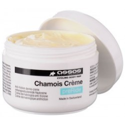 Assos Chamois Anti-Friction Dermo-Creme
