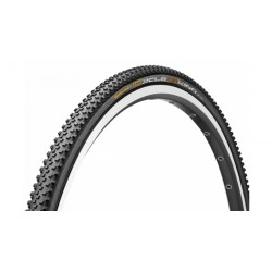 Continental Cyclo X -King Cyclocross Tyres