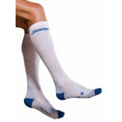 Zoot Active Compression Rx Calf Sleeve