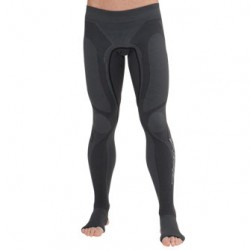 Zoot Sports Compression Recovery Tights unisex