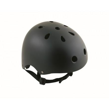 Oxford Bomber Helmet