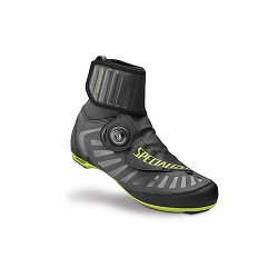 Specialized Defroster Cycling Road Shoes