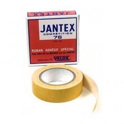 Velox Jantex Adhesive Rim Tape for Tubular Alloy Rim