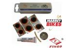 Fingo Tube Repair Kit
