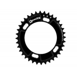 Rotor Q-Ring 34 Tooth 110BCD Compact Inner Chainring