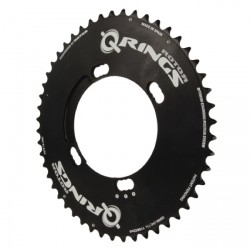 Rotor Q-Ring Outer Chainring 50T  BCD110*4