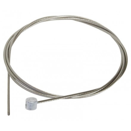 Alligator High Performance Cable