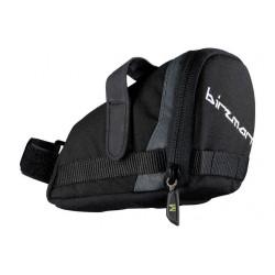 Birzman Zyklop Bike Saddle Bag