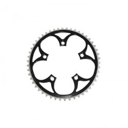 Specialites Zephyr Outer Chainring
