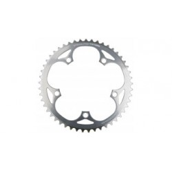 Specialites TA Alize Outer Chainrings