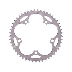 BBB BCR-11S RoadGear Chainring
