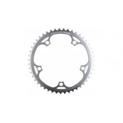 Specialites TA Vento Outer Chainring