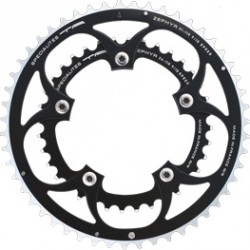 Specialites TA  Zephyr Outer chainring 110 PCD