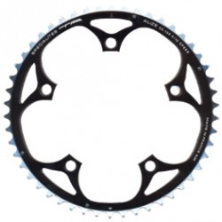 Specialites TA Alize Outer Chainring 130 52T Blk