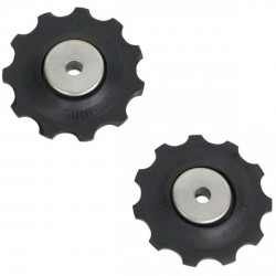 Shimano 105 RD-5800 Tension Guide Pulley Set