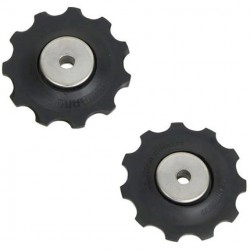 Shimano RD-5700 Tension and Guide Pulley Set