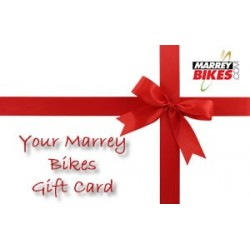 5 Euro Gift Card