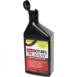 Stan's Tire Sealant - Quart