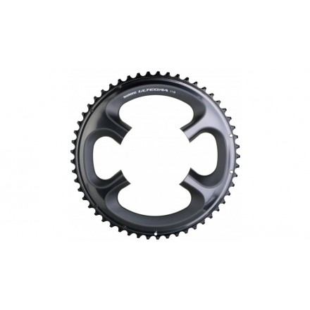 a676645a67a Shimano Ultegra FC-6800 11 Speed Chainring now on sale at Marrey Bikes