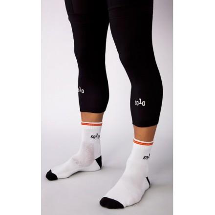 Solo Super Roubaix Knee Warmers