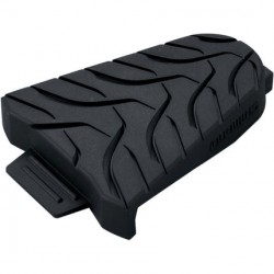 Shimano Cleat Covers