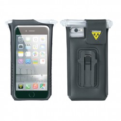 SmartPhone DryBag iPhone 6 Plus