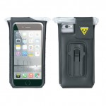 SmartPhone DryBag iPhone 6 Plus