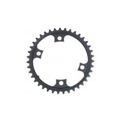 Shimano Ultegra FC-6800 11 Speed Chainring