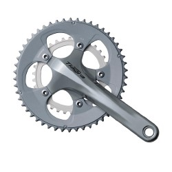 Shimano Tiagra 4650 Compact 10sp Chainset