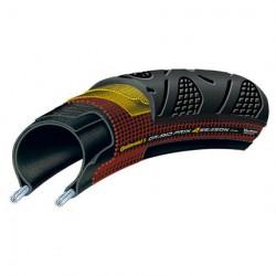 Continental Grand Prix 4 Season DuraSkin  Vectran - Folding Tyre