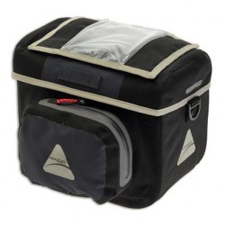 Axiom Randonnee Bar 10 Bar Bag