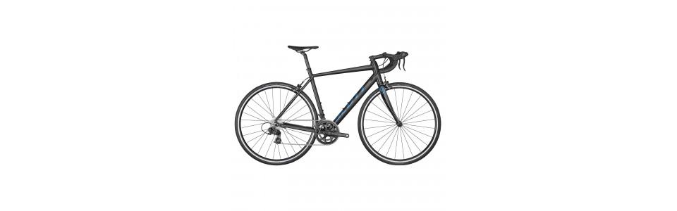 Men's Race Bikes €500 -  €1499