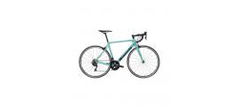 Men's Race Bikes €1500 - €2999