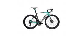 Men's Race Bikes €3000+