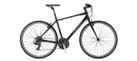 Men's Hybrid Bikes