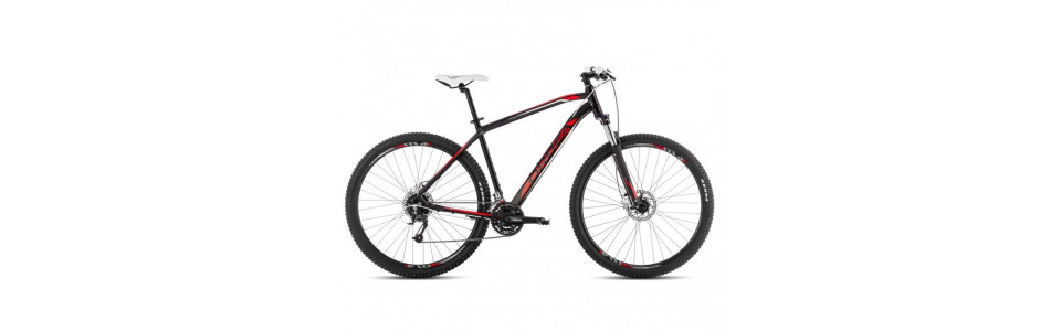 Mountain Bikes 29er
