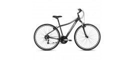 Men's Crosstrail  Bikes