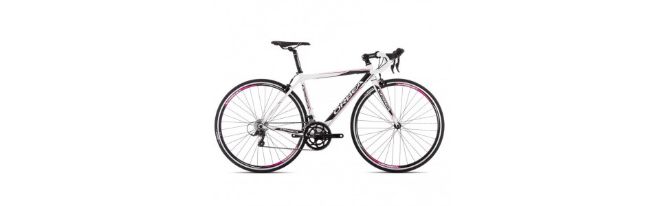 Ladies Race Bikes €500 -  €1499