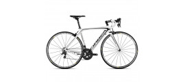 Ladies Race Bikes €1500 - €3499