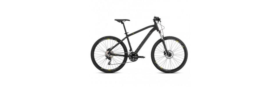 """Men's Mountain Bikes 26"""""""
