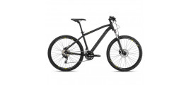 Men's Mountain Bikes 26""