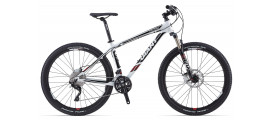 Men's Mountain Bikes 27.5 inch
