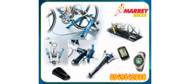 Turbo Trainers and Bike Packages